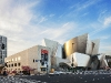 disney-music-hall-1-web