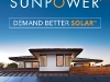 sunpower-demand-patrick
