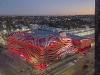 petersen-museum-aerial-3-web