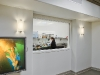 zoo-corridor-kitchen-web