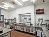 zoo-kitchen-1-web