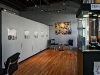 truong-co-showroom-with-art