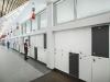 art-lockers-web