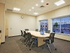 cfs-conference-room-1-web
