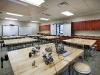 millen-robotics-lab