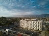 san-joaquin-aerial-4_preview
