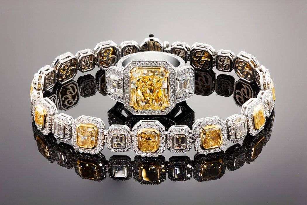 Fine jewelry for What is fine jewelry
