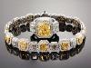 canary-bracelet-ring-ts-web
