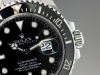 rolex-rough-edit