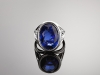 tanzanite-ring-straight-web