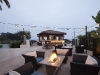 bacara-pool-bar-2-web