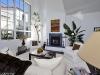121-de-la-guerra-livingroom