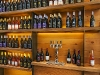 alma-rosa-wine-tap
