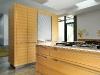 cabinets-1
