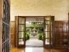 entryhall