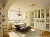 knollwood-breakfast-room