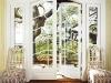 knollwood-doors-web