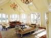 knollwood-livingroom-web