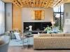 livingroom-straight_0