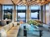 livingroom-view
