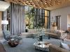 livingroom-wide