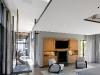 master-suite-ceiling-corridor_0