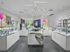 swarovski-interior-pc-edit-low