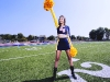 cheerleader-sports-suck-1-low