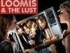 loomis-poster