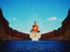 atomic-buddha-5x