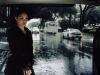 elise-rain