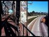 ventura-rail-hwy