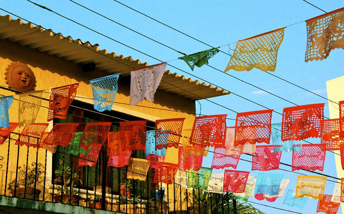 Mexican Fiesta Invitations for perfect invitation example