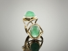 emerald-gold-egg-ring-web