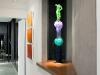 hallway-niche-art-web