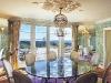 knollwood-diningroom-web