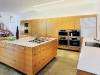 Montecito Modern Kitchen