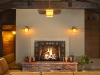patio-fireplace-fire-web