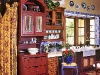 rivenrock-cabinets