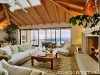 wright-livingroom